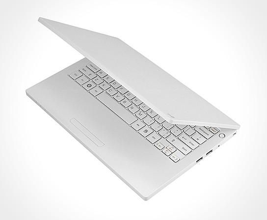 LG P220 Laptop 544x448px