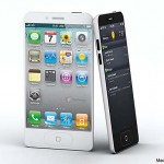 if this is how the iPhone 5 would look like. i will take two!