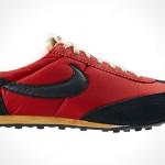 new old vintage: Nike Vintage Oregon Waffle QS Sneakers