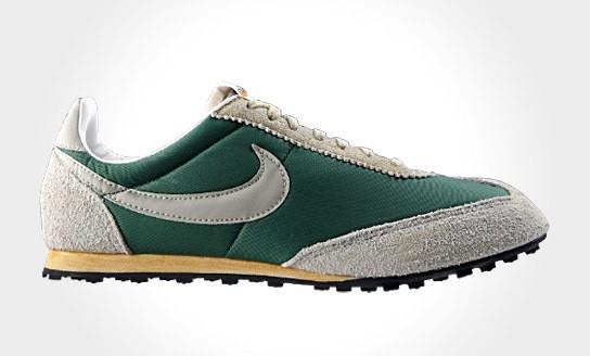 Nike Oregon Waffle Vintage Running Shoes 544x328px