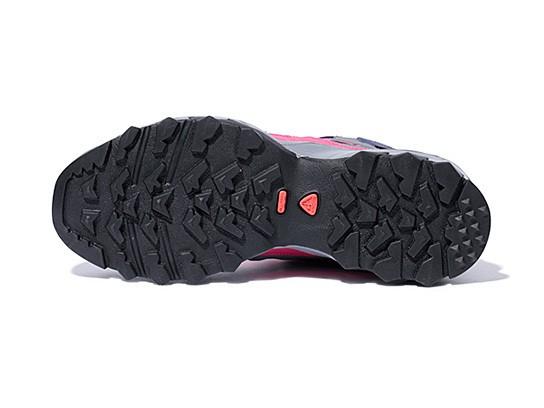 Nike Sportswear Takao Mid GTX 544x408px