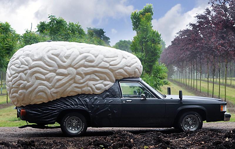 Olaf Mooji Braincar 800x508px