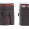 Paul Smith Universal Adapter 900x600px