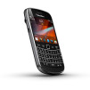 RIM BlackBerry 9900 Smartphone 800x640px