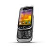 RIM BlackBerry Torch 9810 Smartphone 800x640px