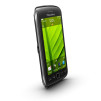 RIM BlackBerry Torch 9850/9860 Smartphone 800x640px