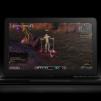 Razer Blade Gaming Laptop 900x600px
