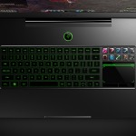 Razer 17-inch Blade Gaming Laptop is just 0.88-inch thin