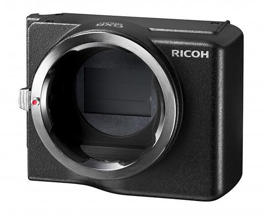 Ricoh GXR MOUNT A12 Module 544x448px