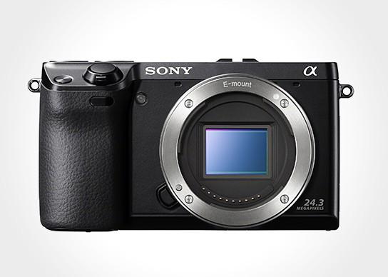 Sony NEX-5N 544x388px