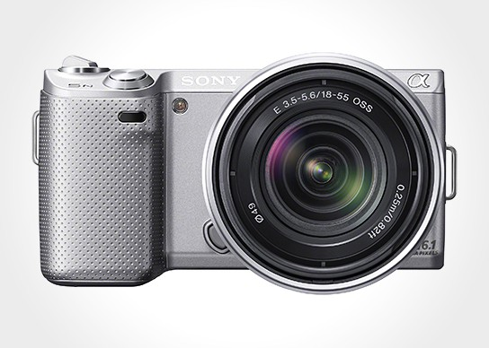Sony NEX-7 544x388px