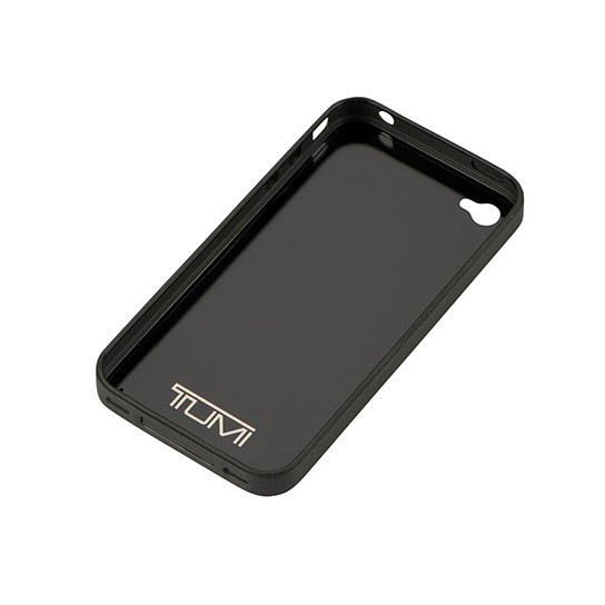 TUMI cover for iPhone 4 544x544px