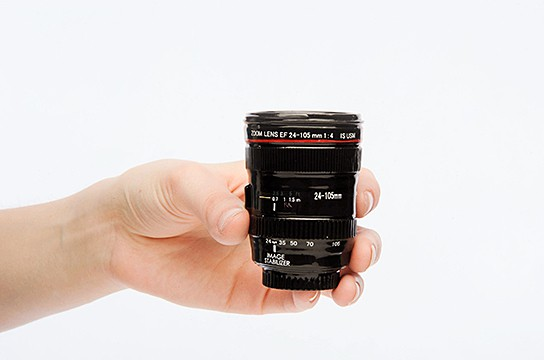 The Shot Glass Lens Set 544x360px