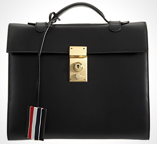 C¨¦LINE iPad Case Box: the world\u0026#39;s most expensive iPad case ...
