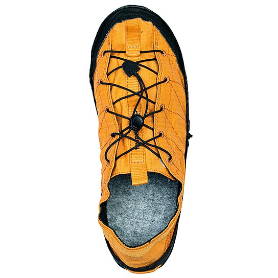 Timberland Mens Radler Trail Camp Shoes 544x544px