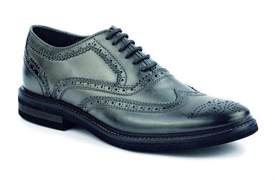 Lamborghini Shoes Online Shoes For Women