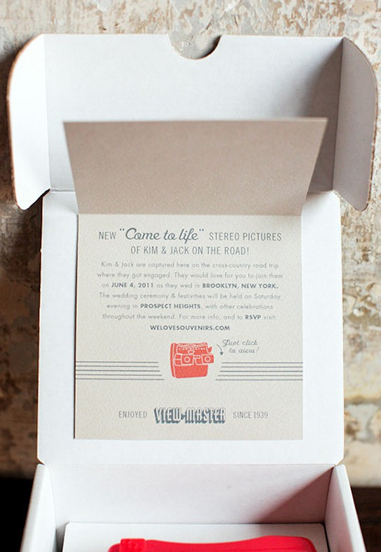 viewmaster invitations 544x788px - Wedding Invitations Cost