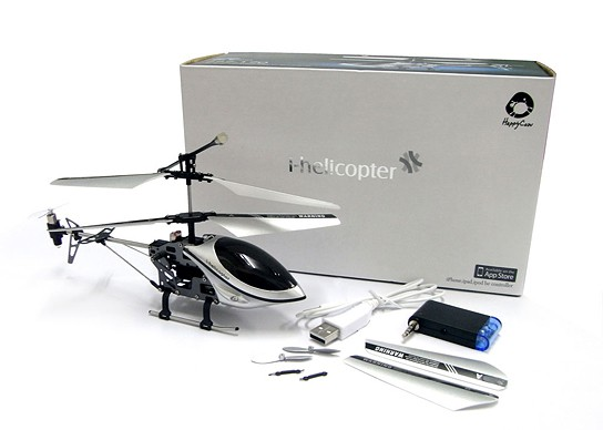 iHelicopters 544x388px