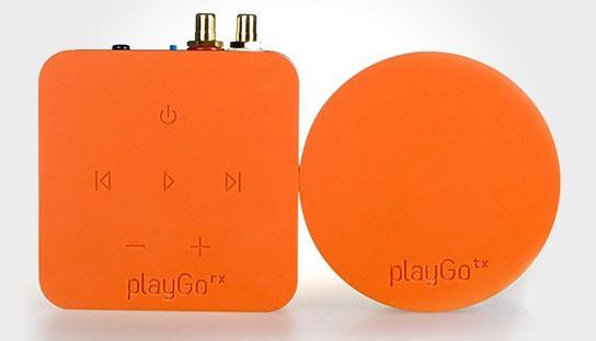 playGo USB 544x311px