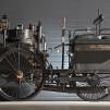 1884 De Dion Bouton Et Trepardoux Dos-A-Dos Steam 900x515px