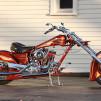 "1972 Harley-Davidson ""Conquistador"" Surf Bike 900x515px"