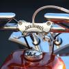 "1972 Harley-Davidson ""Conquistador"" Surf Bike 900x600px"