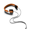Bang and Olufsen Form 2 Colors - Orange 900x900px