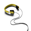 Bang and Olufsen Form 2 Colors - Yellow 900x900px