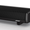 Bose CineMate 1 SR Home Theater System 800x457px