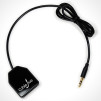 Cable Jive dockBoss 800x500px