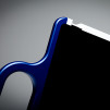 ColorWare The Grip for iPad 2 800x700px