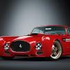 Gullwing America's Ferrari 340 Competizione 900x540px