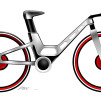 Ford E-Bike Concept Sketch 900x515px