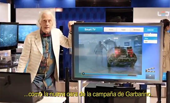 Garbarino campaign video 544x330px