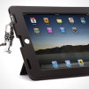 Griffin TechSafe Case for iPad 2 900x515px