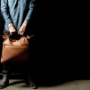 Hard Graft BACK2BACK Rucksack - Briefcase 900x500px