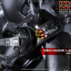 Hot Toys Iron Monger Action Figure 800x550px