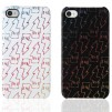 Incase DFA Snap Case for iPhone 4 544x448px