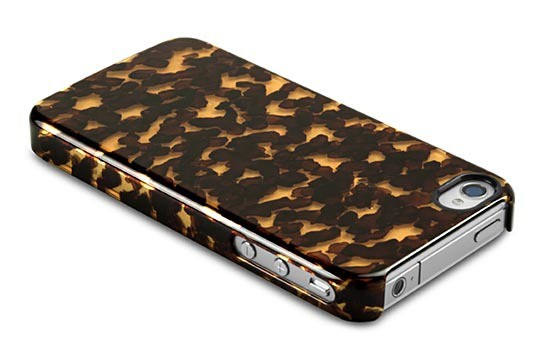 Incase Tortoise Snap Case for iPhone 4 544x360px