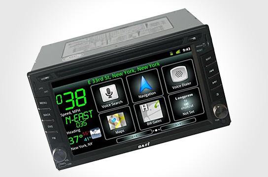 Innotrends Ca-Fi System 544x360px