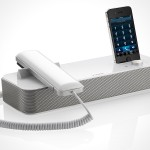 Invoxia NVX 610 – iPhone conference calls made better
