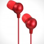 JVC out four new in-ear headphones for the budget conscious