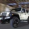2012 Jeep Wrangler Call of Duty: Modern Warfare 3 Special Edition 900x515px