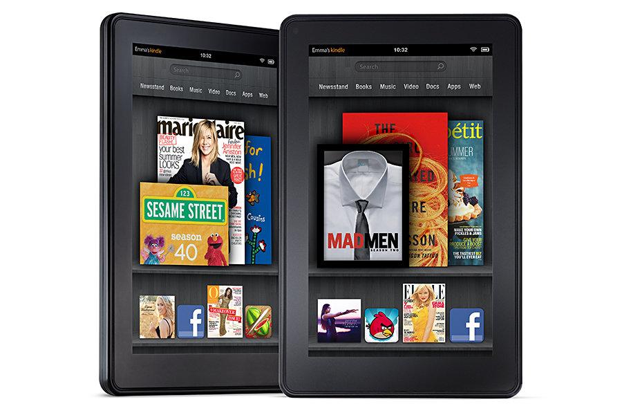 Kindle Fire 900x600px