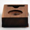 Koostik mini koo walnut 630x360px