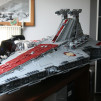 LEGO Ventator-class Star Destroyer 900x515px