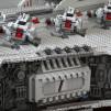 LEGO Ventator-class Star Destroyer 900x600px