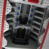 LEGO Ventator-class Star Destroyer 600x900px