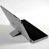 Levitatr Wireless Keyboard with Elevating Keys 640x480px