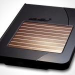 LilyPad iPad Case – it's a Swiss knife of iPad Case